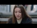 Skam France. Сезон 1 Серия 6 Часть 5 Вся ваша жизнь - воздух Рус. субтитры