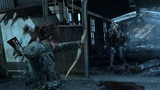 The Last of Us Remastered - Краткое прохождение #12