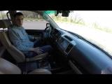 В Деталях  Подвеска Toyota Land Cruiser Prado 120 Lexus GX 470