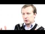 Наука о клетке - Евгений Шеваль