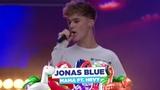 Jonas Blue - 'Mama' ft. HRVY (live at Capital's Summertime Ball 2018)