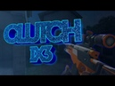 Akeno | Clutch 1x3 | Standoff 2