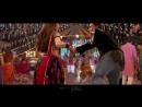 Dholida Dhol Baje Official Video Song Loveratri Ayush Sharma Warina Hussain Palak Muchhal