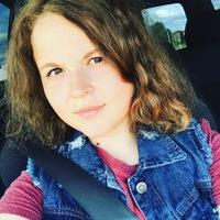 Ekaterina Voronina фото