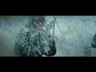 Спасти Ленинград  Трейлер (2019)