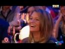 Демис Карибидис -Света, я люблю тебя,Света( Лирическая песня) )).mp4