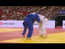 Best Ippons _ Budapest Grand Prix 2018 _ 3d day