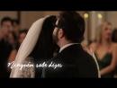 Marina Elali O Que a Gente Faz Agora Lyric Video