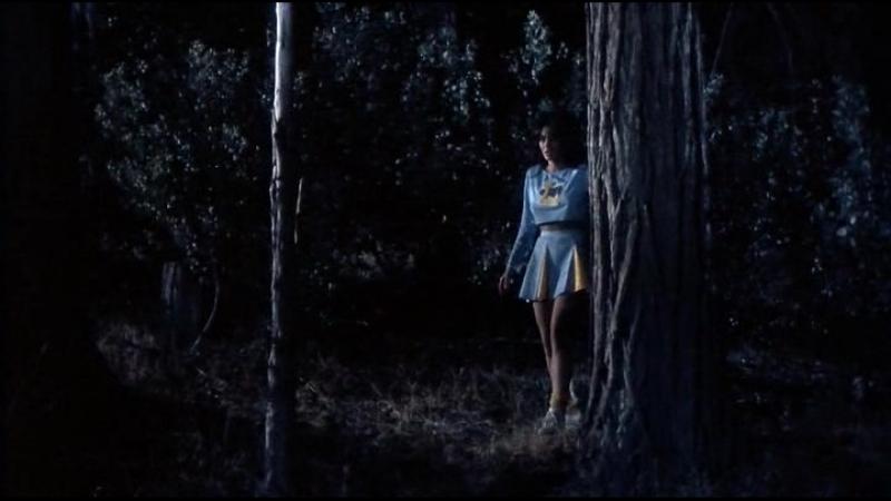 Cherleader.Camp.dvdrip.1987