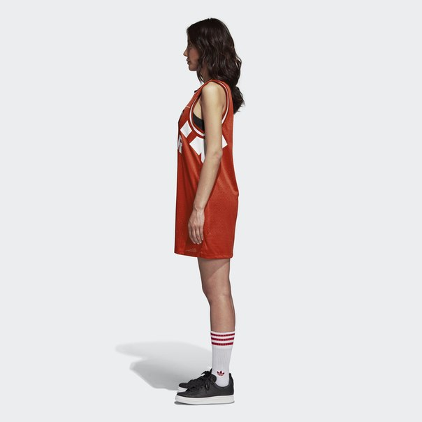 Платье-майка USSR