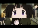 Sexting - Blood On The Dance Floor Hyouka