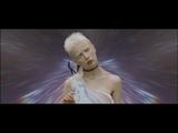 macj.ru Джиган - Дни и ночи (Премьера клипа)
