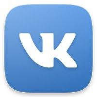 Install  VK