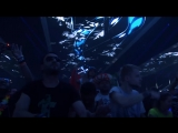 Tomorrowland Belgium 2017 - Paul van Dyk Trance Stage