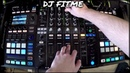 Best EDM Music Mix 46 Mixed By DJ FITME Pioneer NXS2 Traktor D2