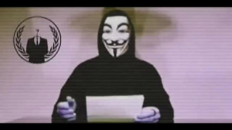 Anonymous (deutsch) - Q Anon - Zusammenfassung 12.3.2018 - Teil 2