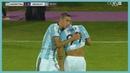 Paulo Dybala vs Uruguay Home 02/09/2016 HD