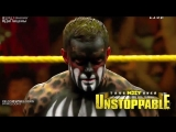 NXT TakeOver Unstoppable (Запись Стрима WWE Looks)