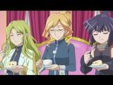 Log_Horizon_2_04_ru_jp_Zendos__Eladiel__Absurd_HDTV-Rip_720p
