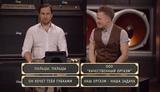 Шоу Студия Союз: Кто это наделал - Александр Ревва и Вадим Галыгин
