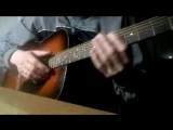 126 гитара шансон блатняк #Наговицын #Круг #Бутырка #Жека #Кобяков #гитара #блатняк #шансон