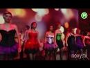 Мюзикл «Чикаго» – «Тюремное танго» | Від пацанки до панянки 2