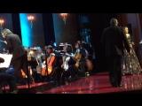 фрагмент из оперы Д. Шостаковича