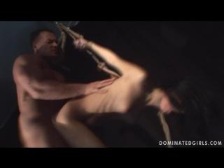 [BDSM House] Domination of the Innocent [DominatedGirls]