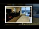 Hilton Hotel and Suites Niagara Falls Fallsview, Niagara Falls, Ontario, Canada