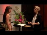 Joyce DiDonato: Master Class at Carnegie Hall (III/III) 23.04.18