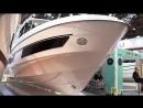 2018 Beneteau Antares 9 Motor Boat - Walkaround - 2018 Boot Dusseldorf Boat Show