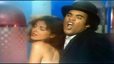 Gilla - Gentlemen Callers Not Allowed (Bobby Farrell) Full HD