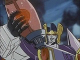 11 - Transformers Zone - Miracle