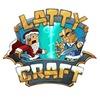 LattyCraft | Сервер Minecraft 💎