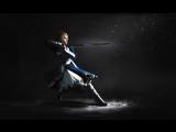11.Игровое дефиле 4 - Pikachu (Yume no kage) - Fate- Extella - Artoria Pendragon