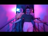 TEMNIKOVA - Что-то не так | Танцевальный центр ЭЛЕФАНК