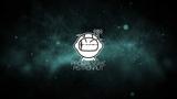 PREMIERE Ezequiel Arias &amp Artfaq - Babel (Original Mix) Replug