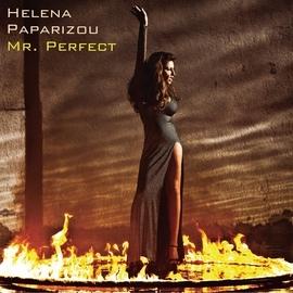 Helena Paparizou альбом Mr. Perfect