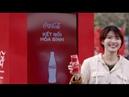 Coca-콜라 phiên bản song ngữ giới hạn, bạn đã sở hữu chưa?