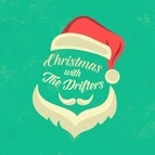 The Drifters альбом Christmas with The Drifters