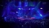 Within Temptation-Stand My Ground (Live Nrj Radio Awards 2005)