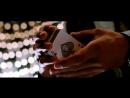 Дон Главарь мафии 2 2011 г 1к Индия