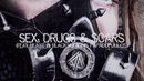 ASYLUM PYRE (Ft. Beast in Black's Yannis Papadopoulos) - SEX, DRUGS AND SCARS - OFFICIAL VIDEO