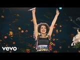 Vanessa Da Mata - Eu sou Neguinha (Video Ao Vivo)