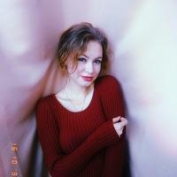 Аватар Леси Горбуновой