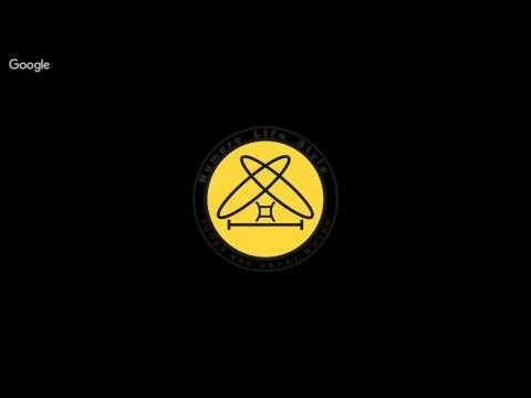 Клуб NumeroLifeStyle тема: Вибрационная трансформация Многомерного Человека.