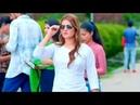 Dil Kehta Hai Chal Unse Mil l Romantic Killer Love Story - Hit Song - New Latest Hindi Punjabi 2018