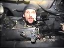 Правда чеченской войны