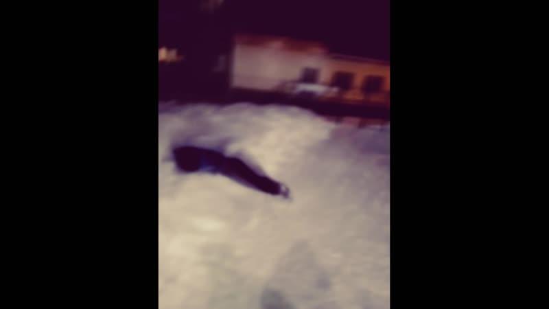 Забив Vine Kurgan