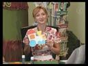 ДЕТСКИЙ ЧАС Детская познавательная программа Выпуск 28